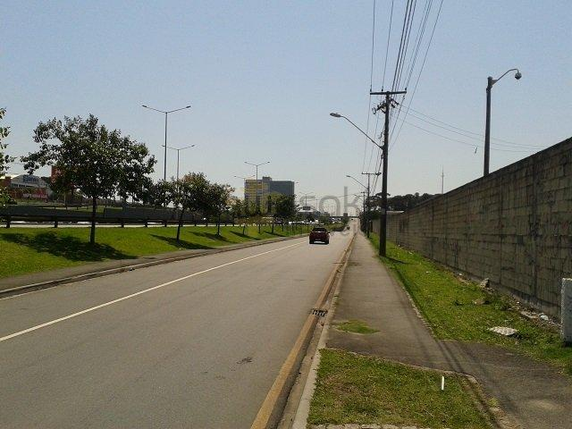 Terreno para Venda em Xaxim Curitiba-PR - Foto 12