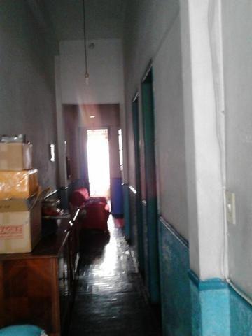 Casa a venda no Centro Porto Maravilha 03 quartos - Foto 3