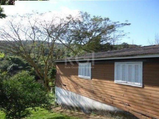 Sítio à venda em Lomba do pinheiro, Porto alegre cod:MI270383 - Foto 6