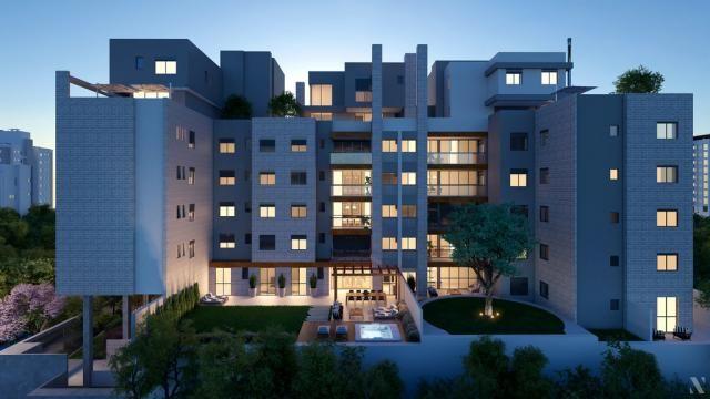 Apartamento residencial para venda, Cristo Rei, Curitiba - AP6996.