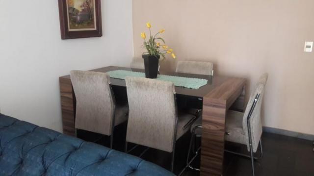 Apartamento para alugar com 1 dormitórios em Centro, Sao jose do rio preto cod:L6535