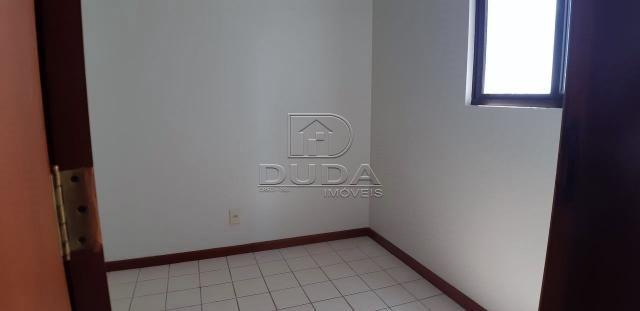 Apartamento à venda com 4 dormitórios em Centro, Florianópolis cod:30221 - Foto 9