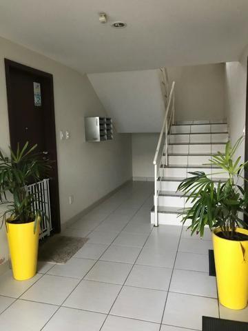 Apartamento Buraquinho -Lauro de Freitas 2/4 suite - Foto 4