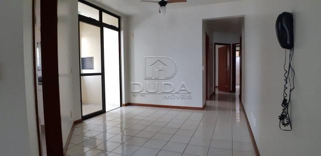 Apartamento à venda com 4 dormitórios em Centro, Florianópolis cod:30221 - Foto 6