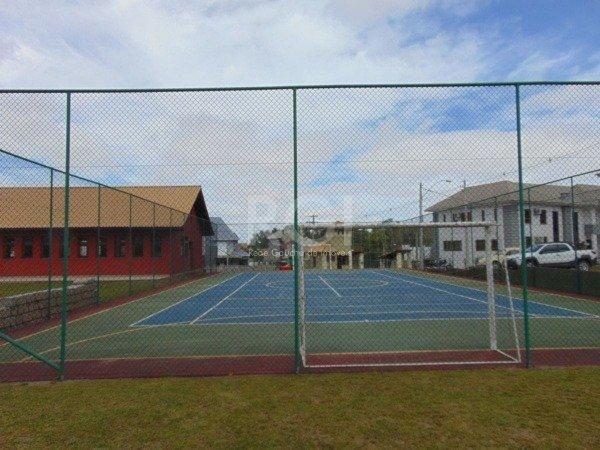 Terreno à venda em Hípica, Porto alegre cod:MI270397 - Foto 6