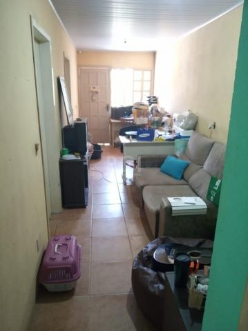 Terreno à venda em Hípica, Porto alegre cod:BT9668 - Foto 8