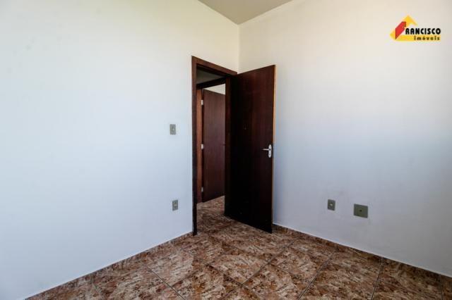 Apartamento para aluguel, 3 quartos, 1 vaga, Bom Pastor - Divinópolis/MG - Foto 16