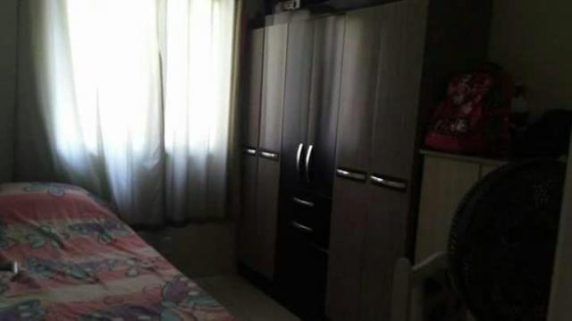 Apartamento à venda com 2 dormitórios em Igara, Canoas cod:9888003 - Foto 10