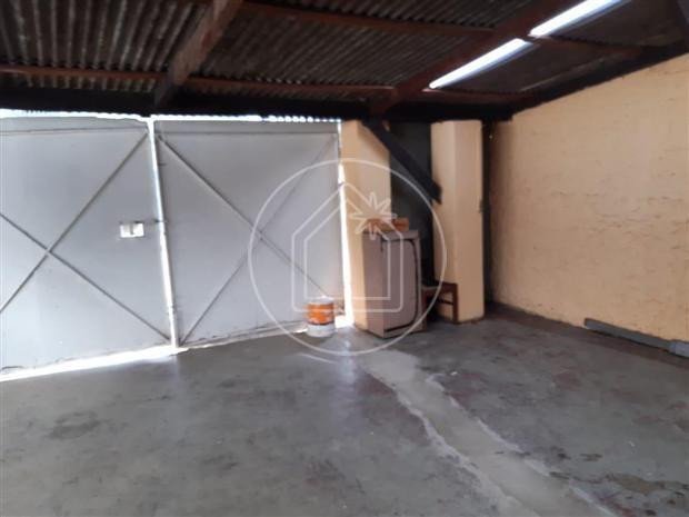 Casa à venda com 3 dormitórios em Vila nova jundiaí, Jundiaí cod:870291 - Foto 10