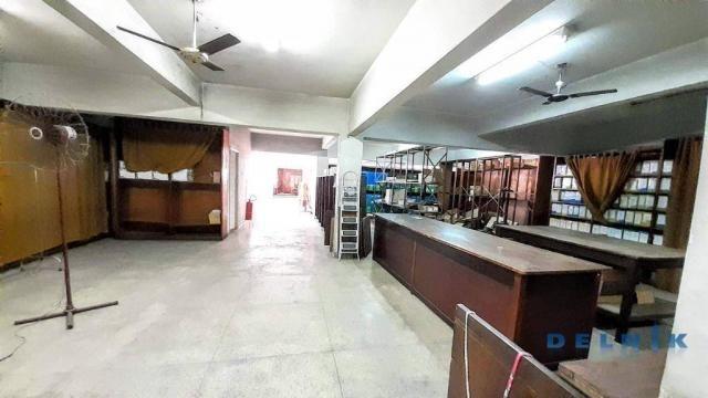 Galpão para alugar, 1774 m² por R$ 39.000/mês - Méier - Rio de Janeiro/RJ - Foto 9