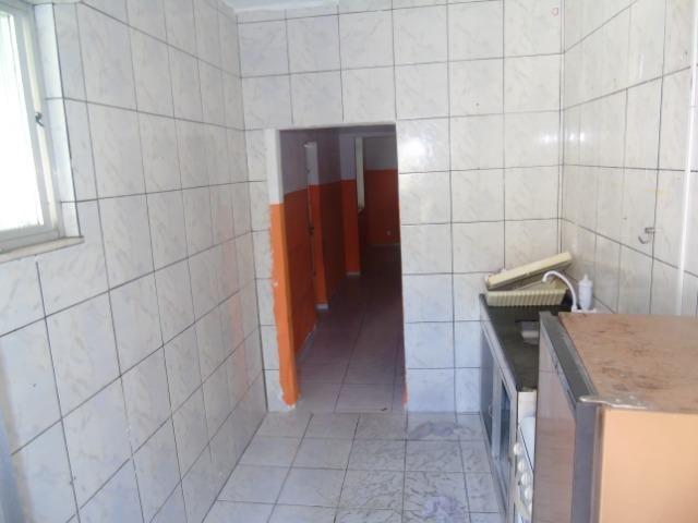 Vendo ou alugo escola na Penha - Foto 6