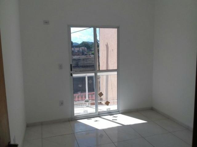 Casa de 2 e 3 quartos no Bairro Viga em N.Iguaçu - Foto 11