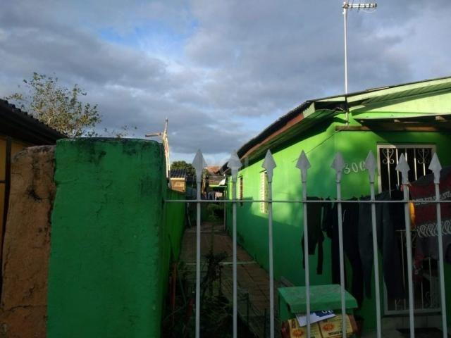 Casa à venda com 5 dormitórios em Rubem berta, Porto alegre cod:LI50878482 - Foto 2