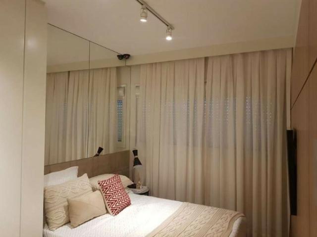 Linda casa de 2 quartos em Sepetiba - Foto 7