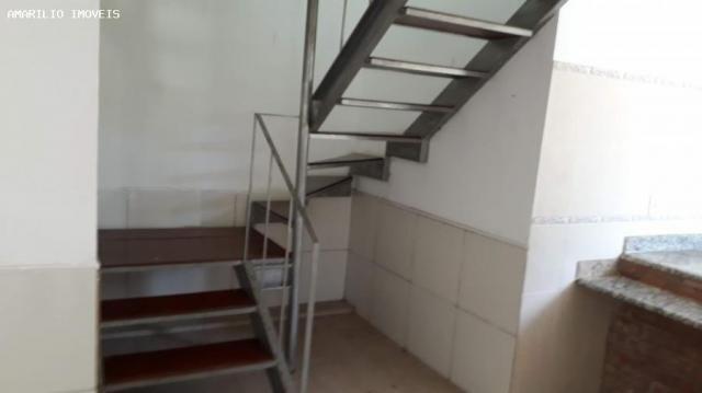Sítio para Venda em Maricá, Itaipuaçu, 4 dormitórios, 2 suítes, 3 banheiros - Foto 17