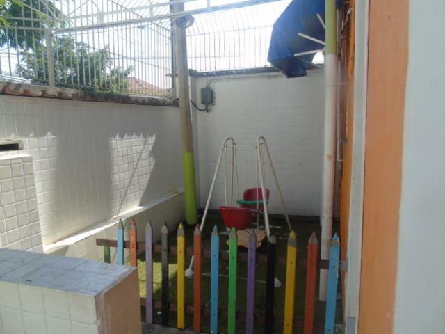 Vendo ou alugo escola na Penha - Foto 12