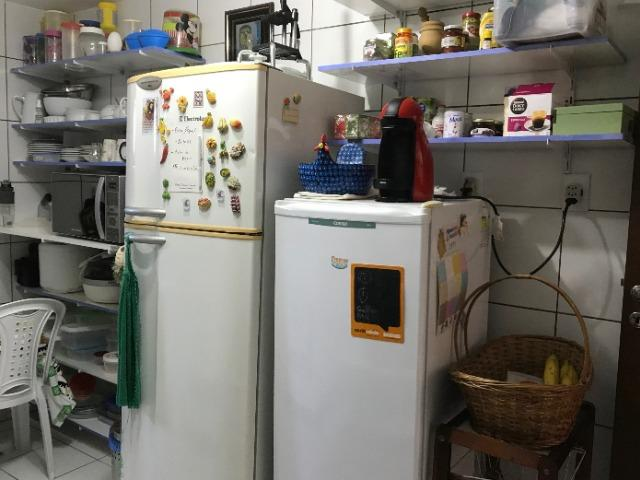 Apartamento Buraquinho -Lauro de Freitas 2/4 suite - Foto 8
