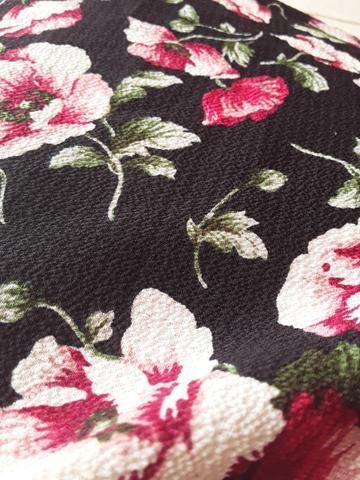 Andréia tecidos e costuras - Foto 3