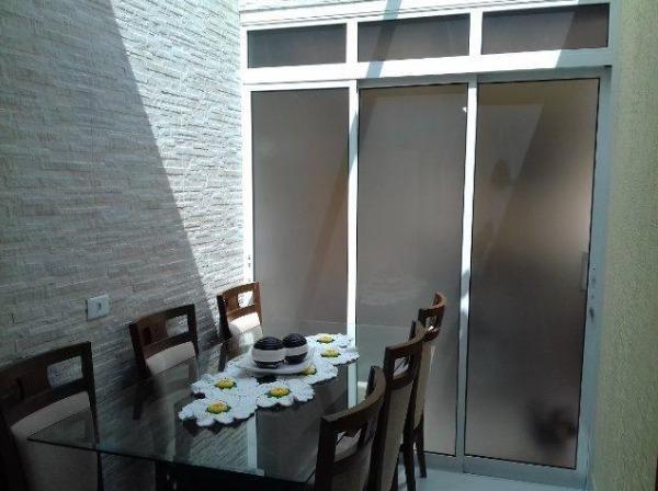Linda casa de 2 quartos em Inhoaíba - Foto 6