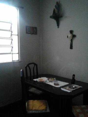 Casa a venda no Centro Porto Maravilha 03 quartos - Foto 8