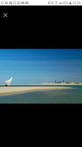 Carnaval 2020 em praia morro branco ce - Foto 17