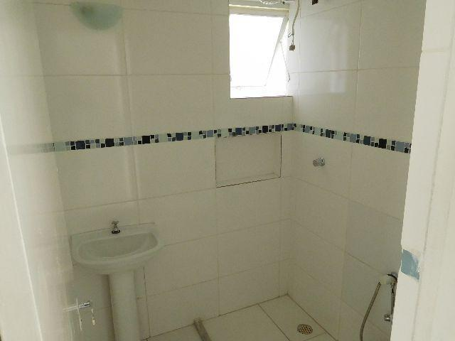 Apartamento Condomínio Jardim Vitória 2º Andar - Foto 11
