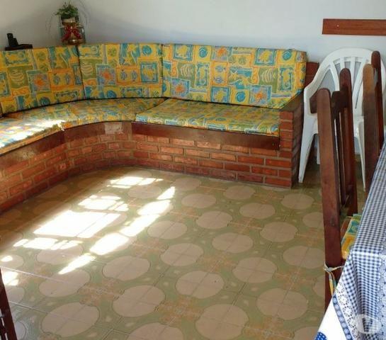 Alugo Casa 5 quartos, fins de semana, Carnaval já lugado!! Iguaba Grande! - Foto 8
