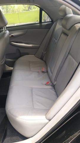 Toyota Corolla XEI Blindado - Foto 16