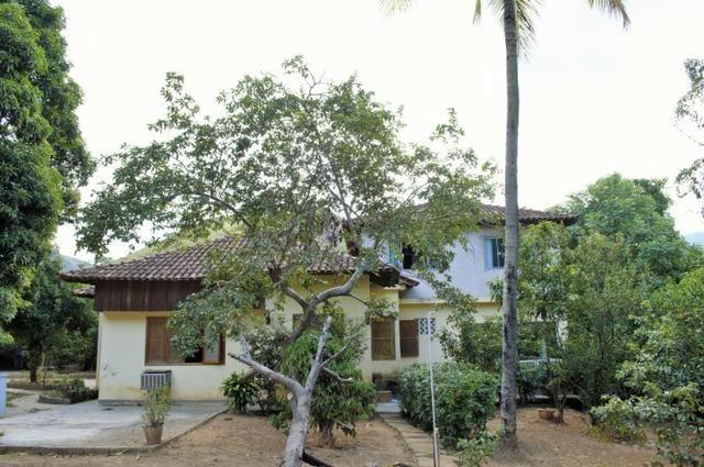 130 mil - Casa a venda com quintal enorme - Castelo/ES - Foto 17