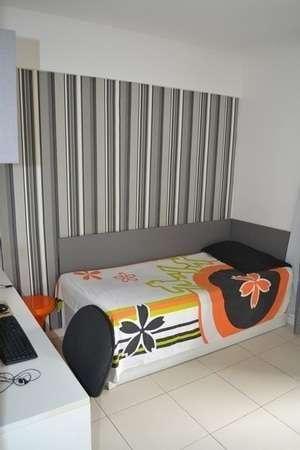 Apartamento à venda, 3 quartos, Itaigara - Salvador/BA - Foto 17