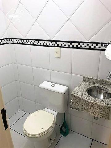 Apartamento residencial para locação, vila tibério, ribeirão preto - ap2711. - Foto 9