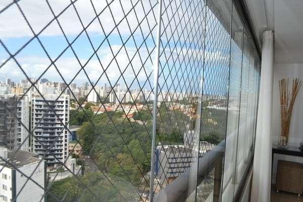 Apartamento à venda, 3 quartos, Itaigara - Salvador/BA - Foto 9