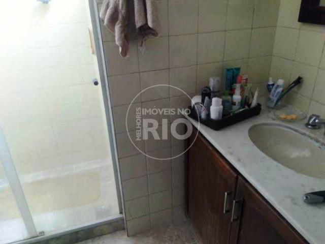 Apartamento à venda com 2 dormitórios em Tijuca, Rio de janeiro cod:MIR2667 - Foto 13