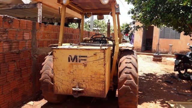 Máquina PULA PULA - Foto 2