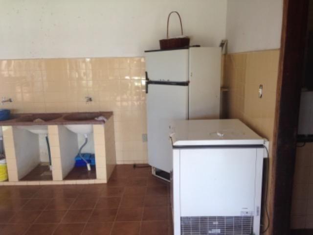 Aluguel de casa para temporada em Aruana - Foto 4
