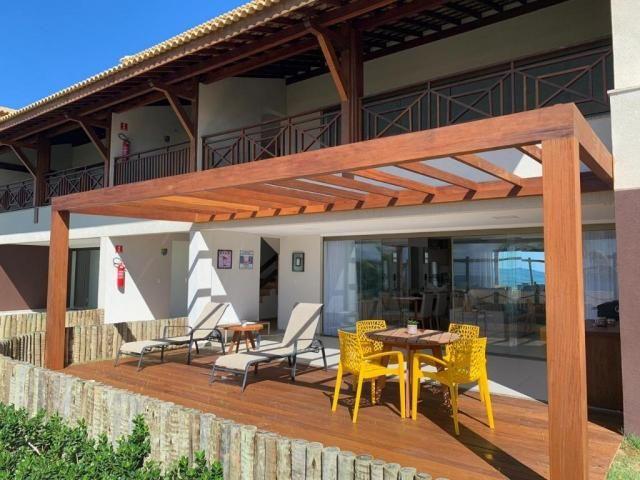 Casa à venda, 2 quartos, 3 vagas, Costa do Sauipe - Mata de São João/BA