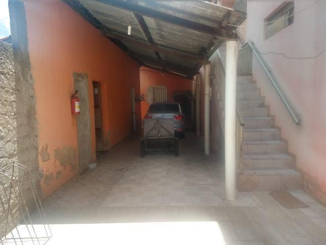 Sobrado com sala comercial em Trindade - Goiás - Foto 13