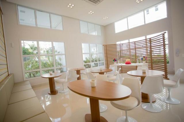 Apto 136 m² com 03 suítes à venda no Jd Mariana - Foto 11