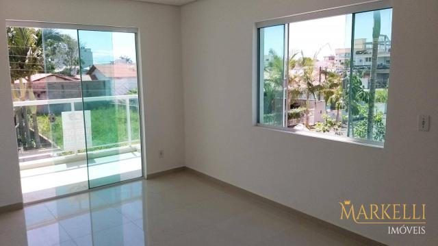 Lindo apartamento com fino acabamento com 107 m² a 200 metros do mar - Foto 6