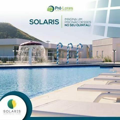 Condominio pronto construir apenas 99.000,00-agende sua visita - Foto 2