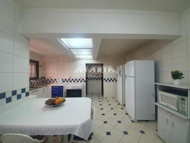 Casa à venda com 3 dormitórios em Dois córregos, Valinhos cod:CA112599 - Foto 17