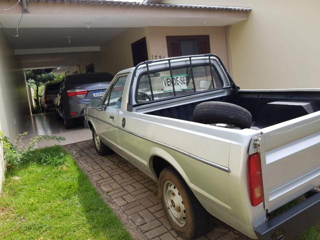 Ford Pampa - Foto 2