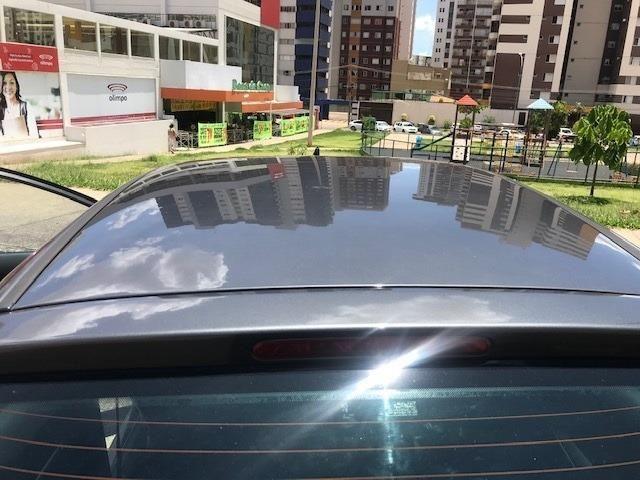 Urgente: Peugeot 207 X-LINE 1.4 FLEX 8V 3P 2011 - Foto 17