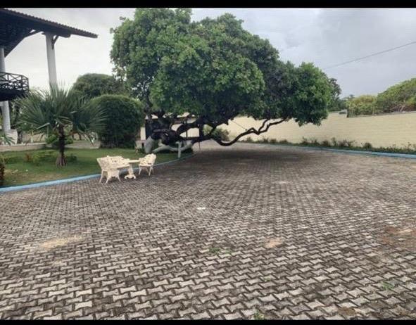 Mansão para finais de semana e eventos Aquiraz - CE/ Lagoa do Catu - Foto 10