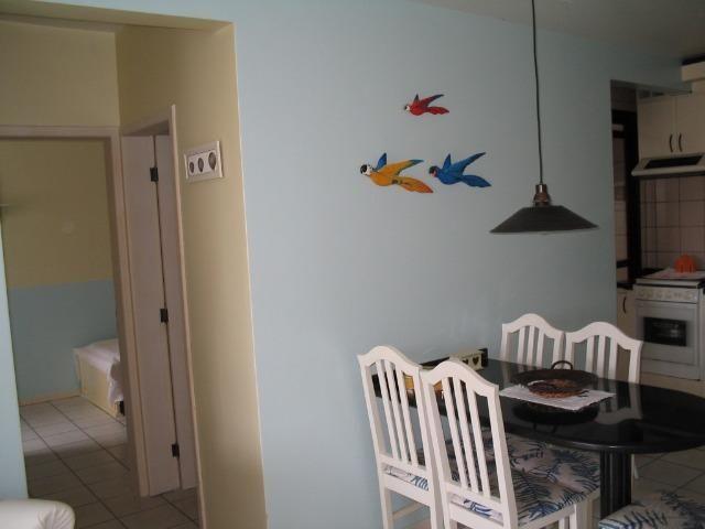 Canasvieiras-apto.a venda - Foto 4
