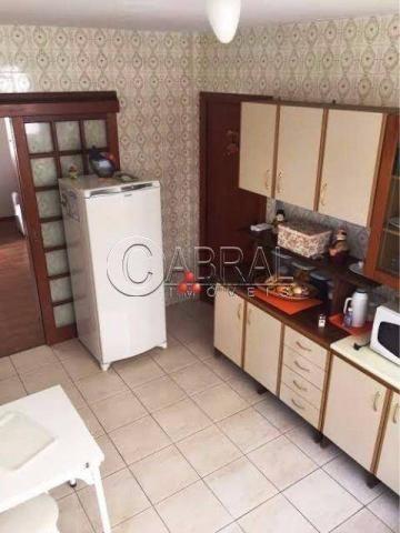 Apartamento Residencial à venda, Mercês, Curitiba - AP3186. - Foto 9