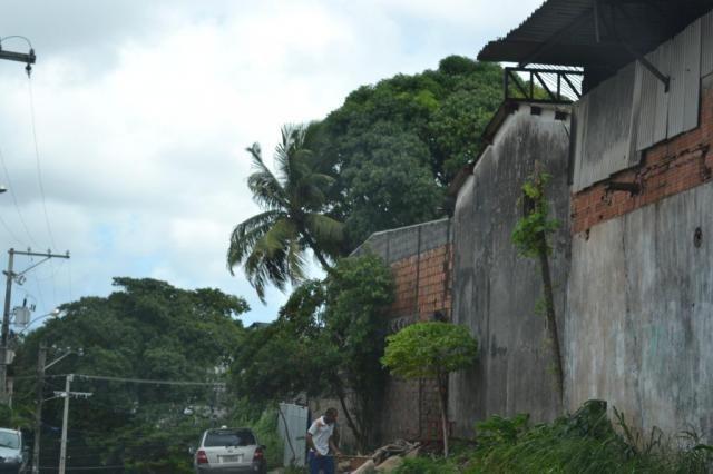 Galpão à venda, 4 vagas, Dom Avelar - Salvador/BA - Foto 2