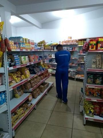 Vende-se supermercado - Foto 5