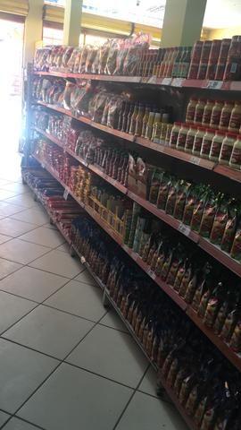 Vendo mercado - Foto 2