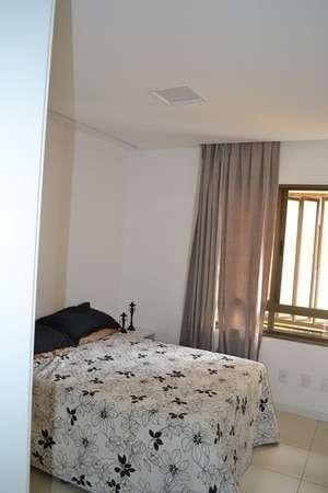 Apartamento à venda, 3 quartos, Itaigara - Salvador/BA - Foto 15